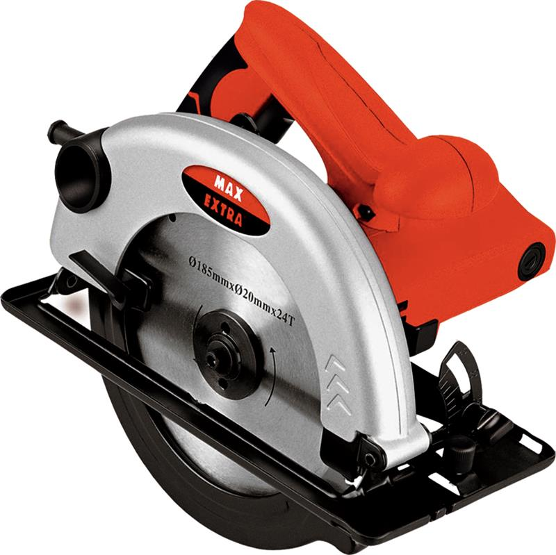 Max-Extra MX 4185 Sunta Kesme 1200 Watt 185 mm