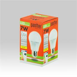 Panther 7W Led Ampul PT-7W