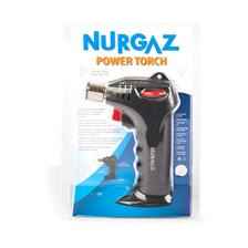 Nurgaz NG-504 Power Torch