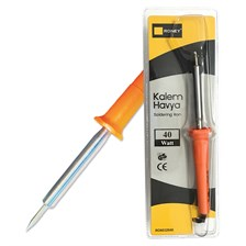 Roney Kalem Havya 40 Watt RO6032040